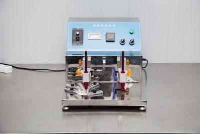 不干胶标签耐摩擦试验机