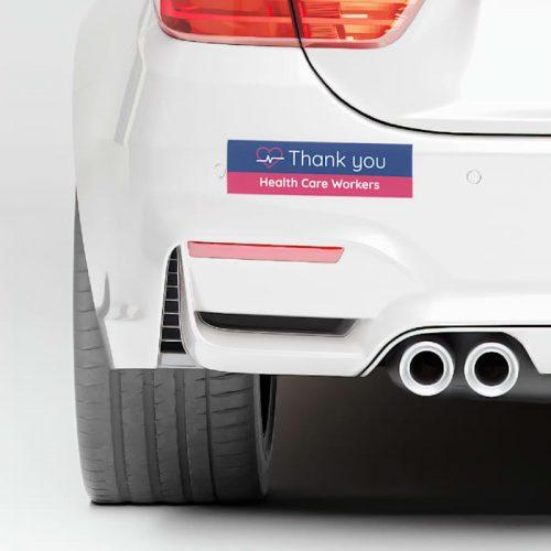 车贴不干胶标签
